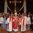 Confirmation 2018 photo album thumbnail 32